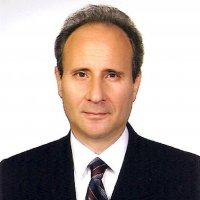 Prof. Dr. Bülent İplikçioğlu