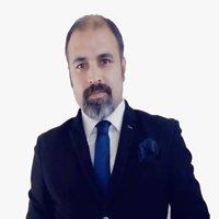 Celal Eren ÇELİK