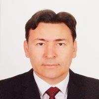 Ceyhun BOZ