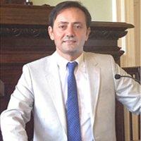 Prof. Dr.Cemal Zehir