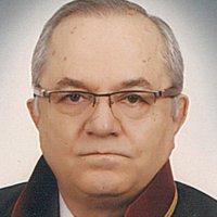 Av. Mehmet Yaman