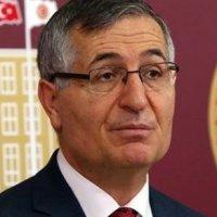 Prof. Dr. Özcan Yeniçeri