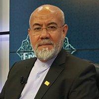 Mehdi Aksu