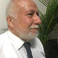 Dr. Adnan KÜÇÜK