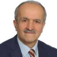 Prof. Dr. Mehmet BİREY