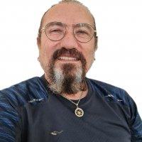 Dr.Serhat Duruhan