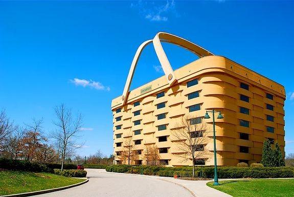Bu yapıların hepsi gerçek 3