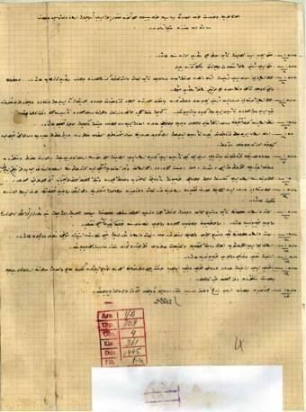 1915 olaylarının bilinmeyen yüzü 5