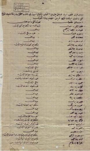 1915 olaylarının bilinmeyen yüzü 6