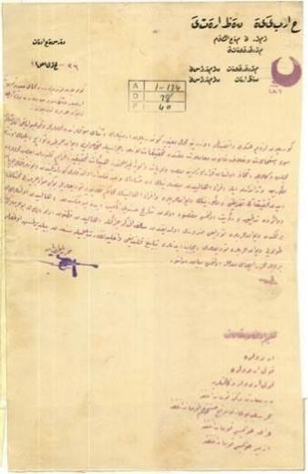 1915 olaylarının bilinmeyen yüzü 8