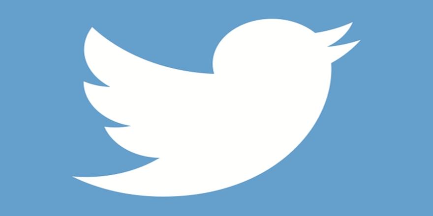 Twitter yetkilileri önemli açıklamada bulundu 1