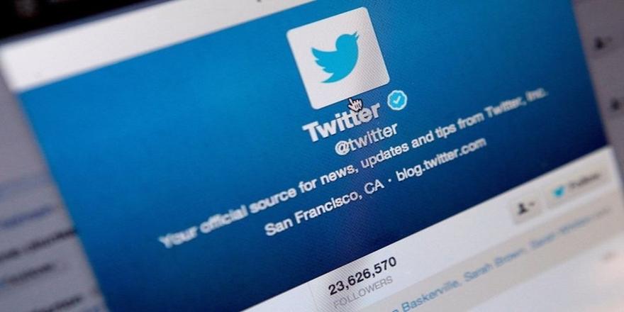 Twitter yetkilileri önemli açıklamada bulundu 4