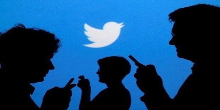 Twitter yetkilileri önemli açıklamada bulundu 5