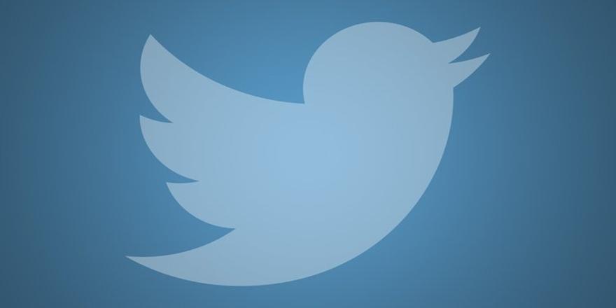 Twitter yetkilileri önemli açıklamada bulundu 6