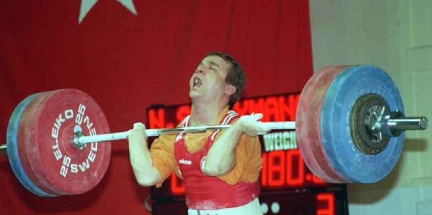 Dünyayı sallayan Türk 3