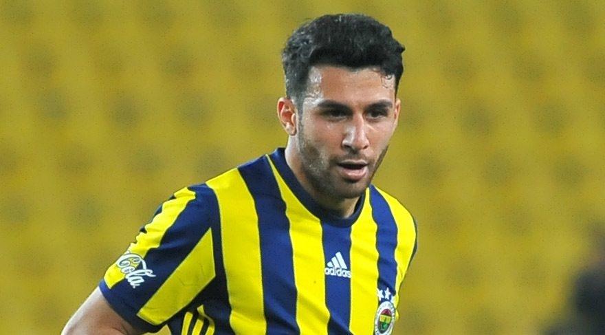 İşte Trabzonspor-Fenerbahçe maçının 11'leri 17