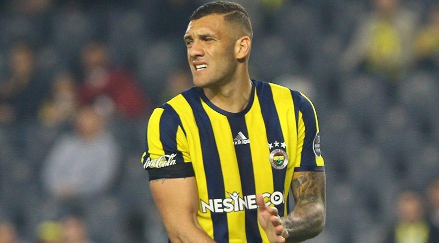 İşte Trabzonspor-Fenerbahçe maçının 11'leri 23