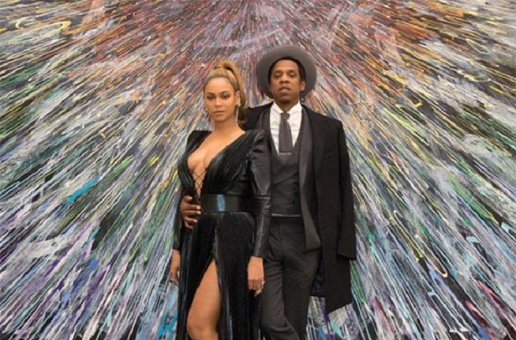 2018 Grammy Ödülleri sahiplerini buldu! Ünlüler geceye damga vurdu 1