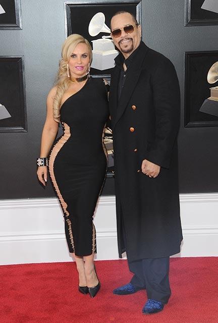 2018 Grammy Ödülleri sahiplerini buldu! Ünlüler geceye damga vurdu 13