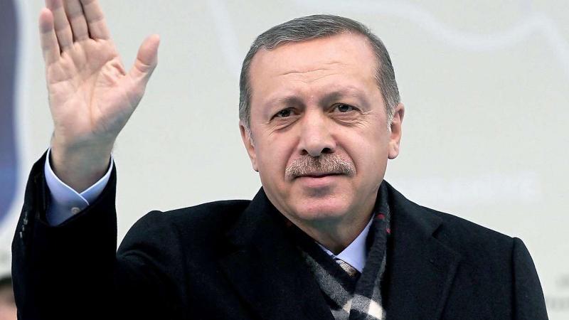 İşte Erdoğan'ın gençlik ve askerlik fotoğrafları 1