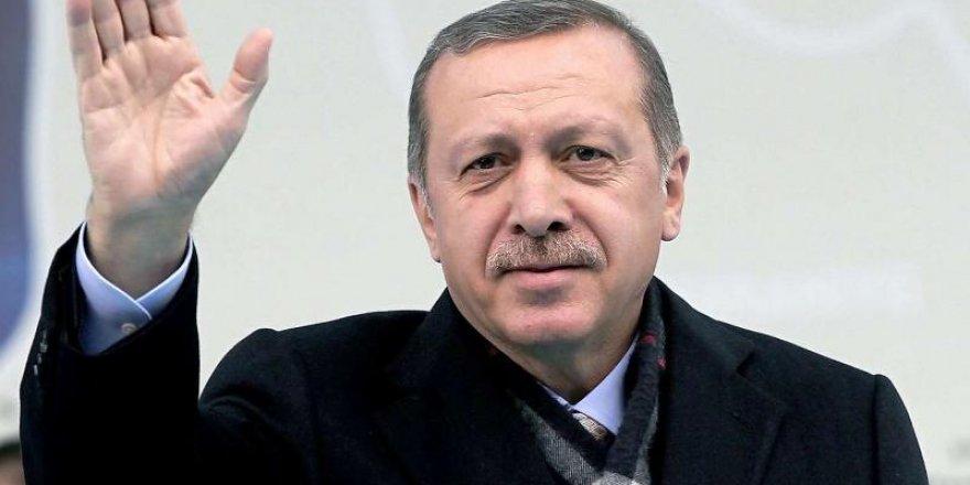 İşte Erdoğan'ın gençlik ve askerlik fotoğrafları