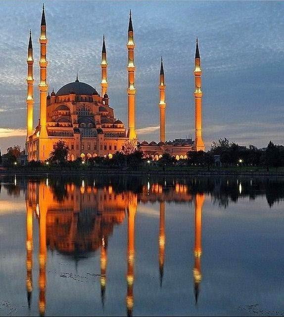 Türkiye'nin son nüfus sayımı! İşte İl İl nüfus sayısı 2