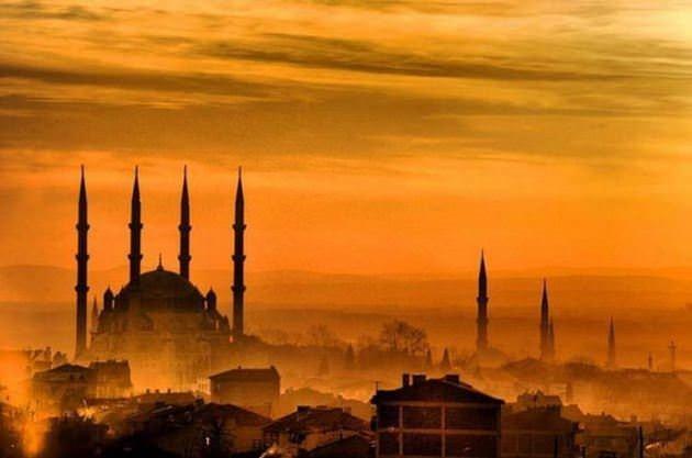 Türkiye'nin son nüfus sayımı! İşte İl İl nüfus sayısı 23