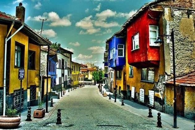 Türkiye'nin son nüfus sayımı! İşte İl İl nüfus sayısı 27