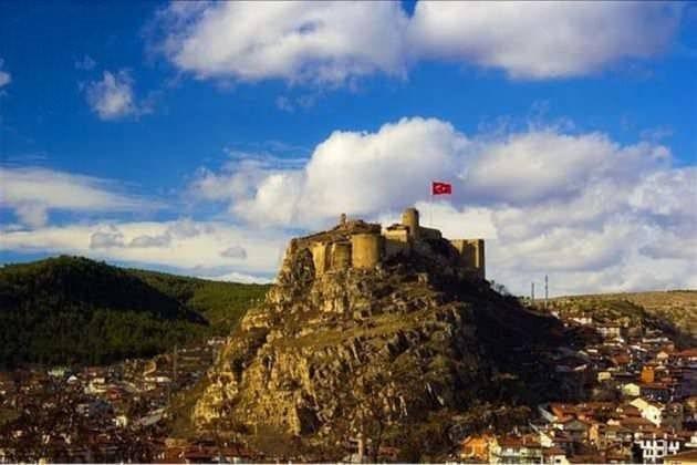 Türkiye'nin son nüfus sayımı! İşte İl İl nüfus sayısı 38