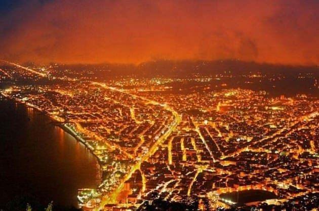 Türkiye'nin son nüfus sayımı! İşte İl İl nüfus sayısı 53