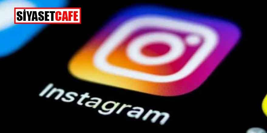 Dikkat! Sosyal Medya'da p*rno film tuzağına düşmeyin! 7