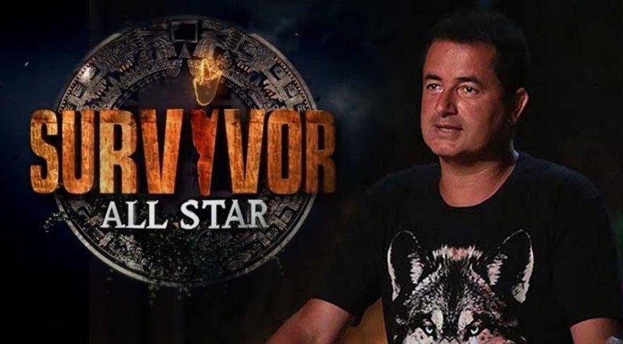 Survivor 2018 gönüllüler takımı açıklandı 1