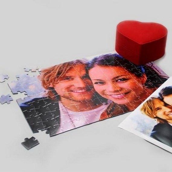 Sevgililer gününde yapılacak en ilginç sürprizler 13