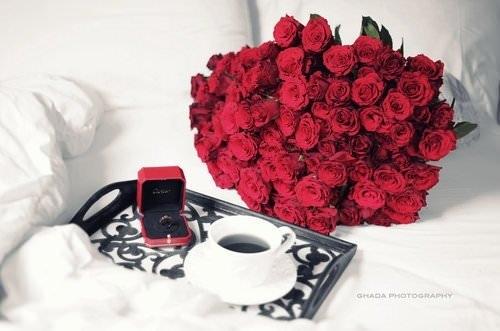 Sevgililer gününde yapılacak en ilginç sürprizler 14