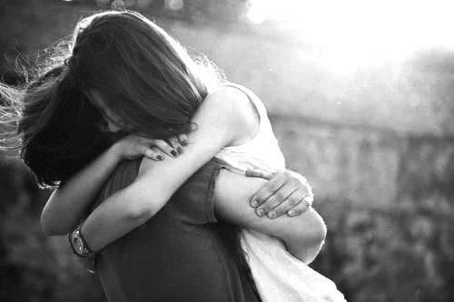 Sevgililer gününde yapılacak en ilginç sürprizler 7