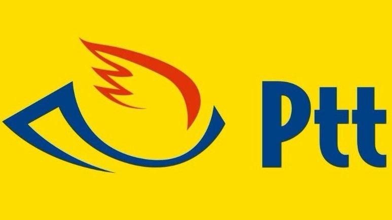PTT Messenger nedir ve nasıl indirilir? 2