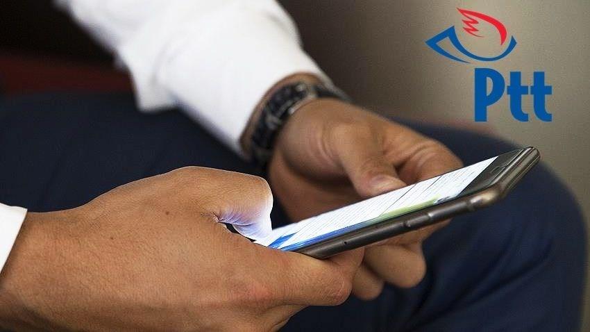 PTT Messenger nedir ve nasıl indirilir? 3