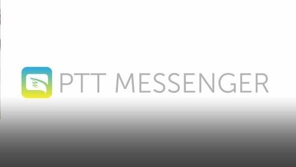 PTT Messenger nedir ve nasıl indirilir? 4