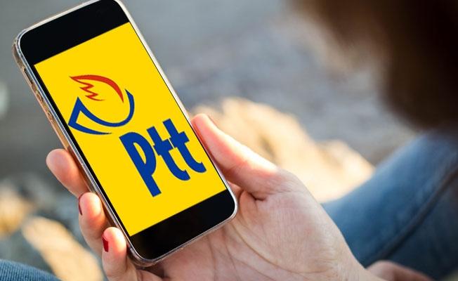 PTT Messenger nedir ve nasıl indirilir? 7