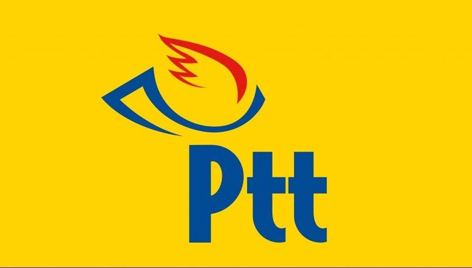 PTT Messenger nedir ve nasıl indirilir? 9