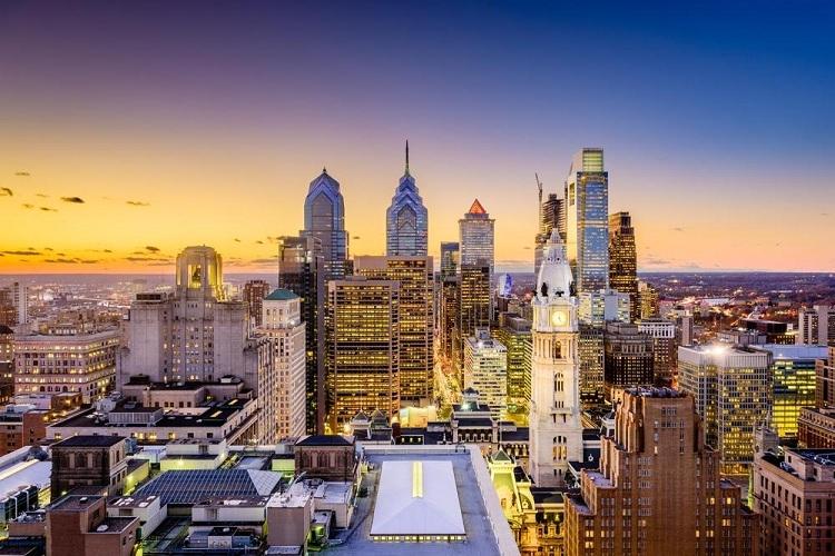 İşte en ucuz ve en eğlenceli şehirler listesi 10