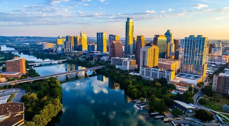 İşte en ucuz ve en eğlenceli şehirler listesi 14