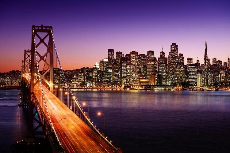 İşte en ucuz ve en eğlenceli şehirler listesi 18