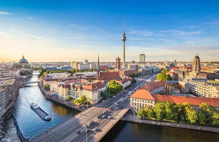 İşte en ucuz ve en eğlenceli şehirler listesi 19