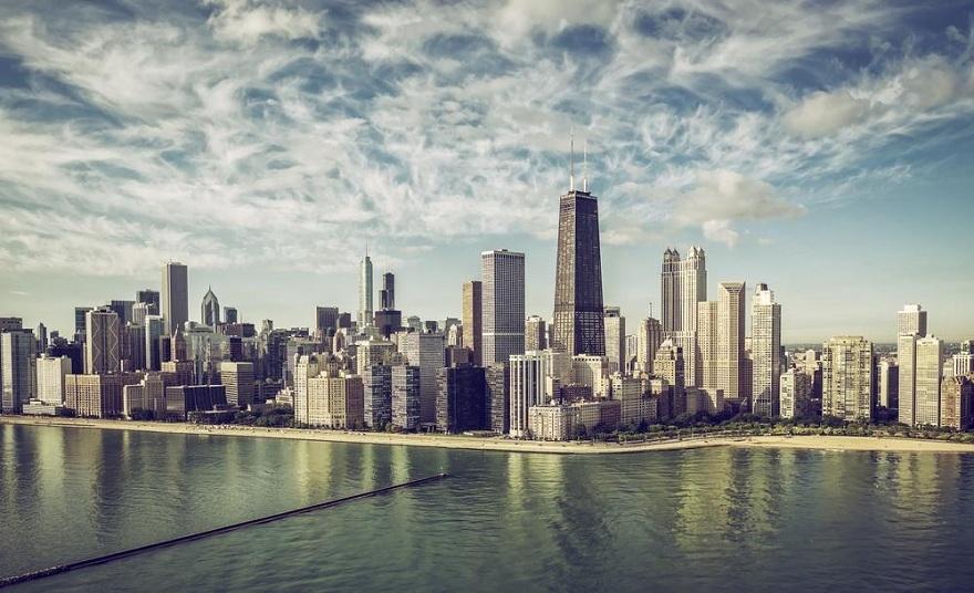 İşte en ucuz ve en eğlenceli şehirler listesi 2