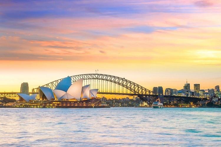 İşte en ucuz ve en eğlenceli şehirler listesi 29