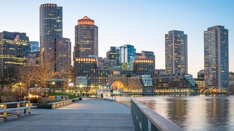 İşte en ucuz ve en eğlenceli şehirler listesi 31