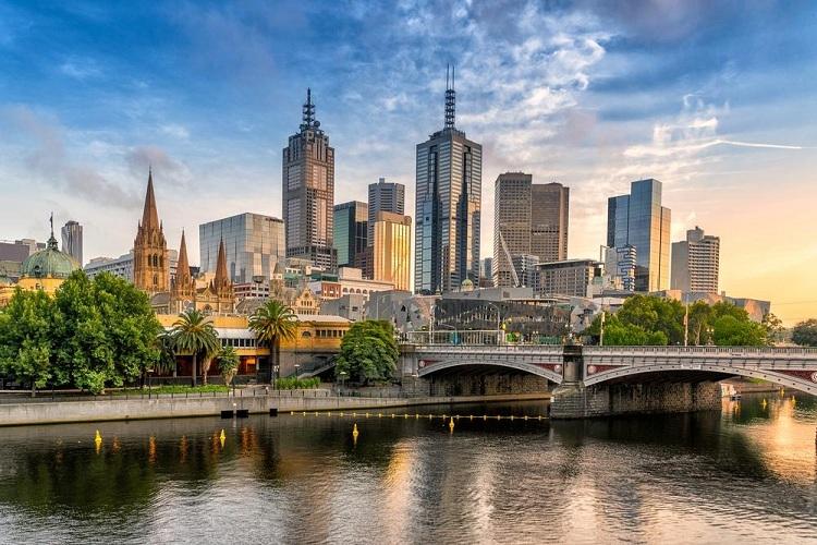 İşte en ucuz ve en eğlenceli şehirler listesi 5