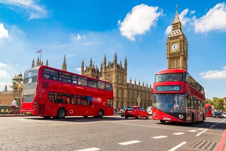 İşte en ucuz ve en eğlenceli şehirler listesi 6