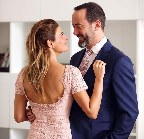Ünlüler 'Sevgililer Gününü' nasıl kutladı? 11